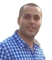 אסדי מוחמד